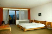 Ferienhotel Hochstein Image
