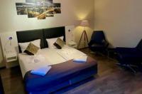 ALFA Hotel Image