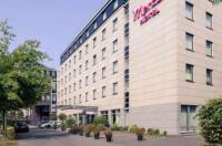 Mercure Hotel Düsseldorf City Nord Image