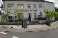 MoselWeinHotel - Nitteler Hof Image