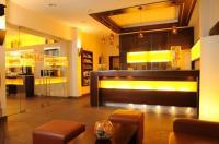 Air Hotel Wartburg Image
