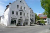 Hotel Falk Image
