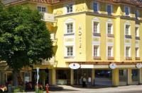 Hotel Schlosskrone Image