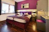 Hotel Am Wehrhahn Image