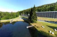 Hotel Schwarzbachtal Image