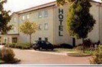 ARC Hotel Image