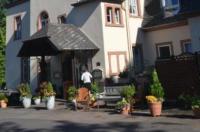 Berghotel Kockelsberg Image