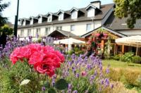 Hotel und Restaurant Eurohof Image