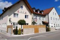 Hotel Landgasthof Euringer Image