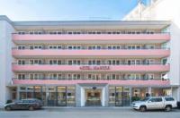 Hotel Isartor Image