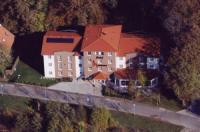 Montana Hotel Senden Image