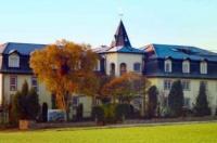 Hotel Villa Magnolia Image