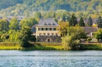 Wein- und Landhaus S. A. Prüm Image