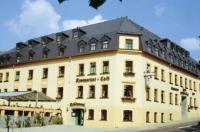 Hotel Weißes Roß Image