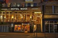 Hotel Karl Noss Image
