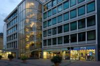 Mercure Hotel Aachen Am Dom Image