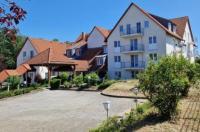 Hotel Siebeneichen Image