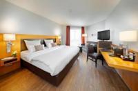 Best Western Premier Ib Hotel Friedberger Warte Image