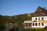 Weinhotel Landsknecht Image