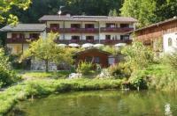 Gästehaus Quellenhof Image