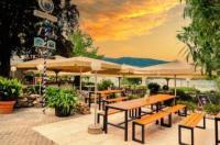 Hotel Ebertor Image