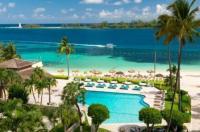 British Colonial Hilton Nassau Image
