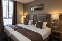 Best Western Hotel De Weha Image