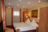 Hotel Altes Rathaus Image