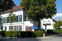 Hotel ZweiLinden Image