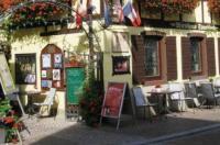 Spundloch- das Hotel & Weinrestaurant Image