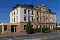 Hotel Reichskrone Image