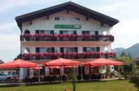 Hotel am Kureck Image