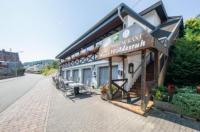 Hotel Restaurant Haus Waldesruh Image