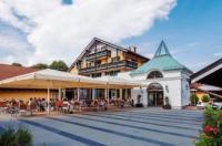 Schmelmer Hof Hotel & Resort Image