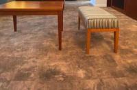 Centro Hotel Kaiserhof Deluxe Image