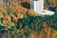 Wyndham Garden Lahnstein Koblenz Image