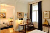 Hotel Splendid Dollmann Image