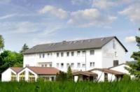 Hotel Gasthof Am Forsthof Image