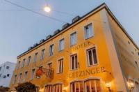 Hotel Fletzinger Bräu Image
