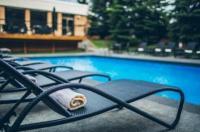 Hotel Blackfoot Image