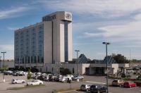Hilton Montreal Laval Image