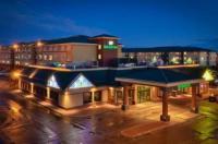 Sandman Hotel Grande Prairie Image