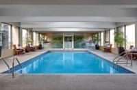 The Westin Calgary Image
