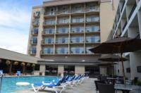 Coast Capri Hotel Image