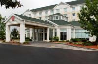 Hilton Garden Inn Appleton/Kimberly Image