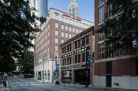 Hampton Inn And Suites Atlanta-Downtown Image