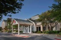 Hilton Garden Inn Bentonville Image