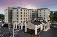 Hilton Garden Inn Jacksonville/Ponte Vedra Image