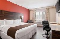 Baymont Inn and Suites Medicine Hat Image