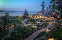 Kingfisher Oceanside Resort & Spa Image